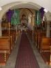 Kościół Więcmierzyce