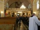 Misje parafialne 2017