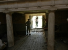 Teledysk w mauzoleum 2017_3